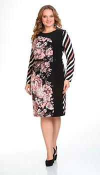 'Пример одежды Асолия'